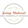 GoingNatural-logo.jpg